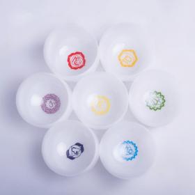 Bol-de-cristal-blanc-chakra-inscrit-1-800×800