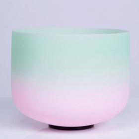 bol-chantant-cristal-rose-vert-800×800