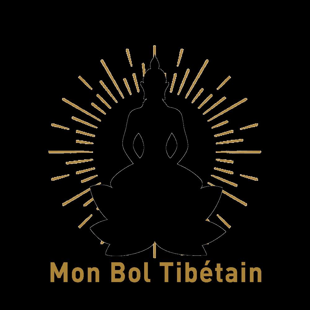 Mon Bol Tibétain
