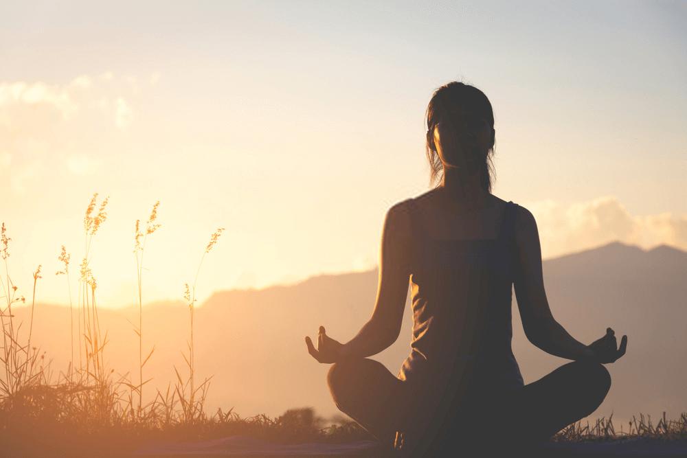 """Résultat de recherche d'images pour """"méditation"""""""