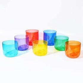 Bol-en-cristal-transparent-coloré-chakra-monboltibetain (2)