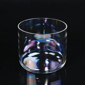 bol-cristal-transparent-pur-monboltibetain.jpg